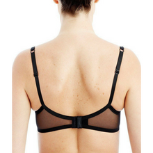 Load image into Gallery viewer, FULL CUP BRA ADDICTION NOUVELLE BASIC (AD13-05)