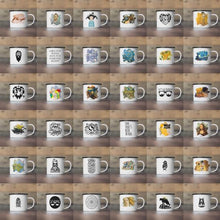 Load image into Gallery viewer, Inspirational Mug Motivational Mug Inspirational
