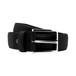 The Breeze Belt Collection - The Black