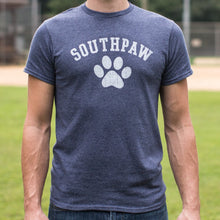 Load image into Gallery viewer, Southpaw T-Shirt (Mens)