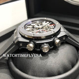 Hublot 441.CI.1170.RX Big Bang Unico 42mm Ceramic