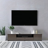 Super Modern 2021 Entertainment TV Unit