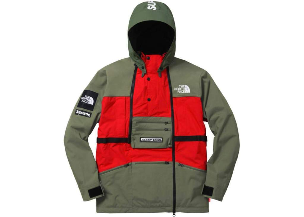 663441c1a germany the north face jacket steep tech 8aa0d 2def3