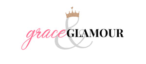 Grace and Glamour LLC