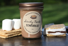 Sandy Neck S'mores Candle
