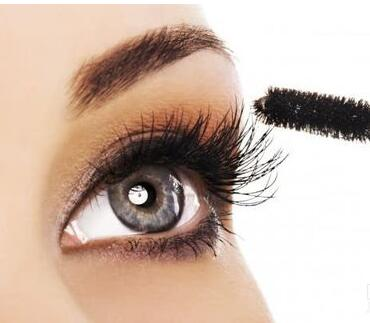 How to keep your eyelashes longer-2