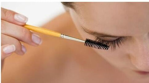 How to keep your eyelashes longer-3