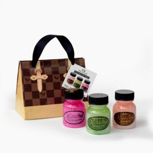 One Minute Manicure Gift Set | Louis Purse