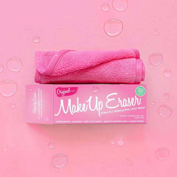 MakeUp Eraser | Full Size