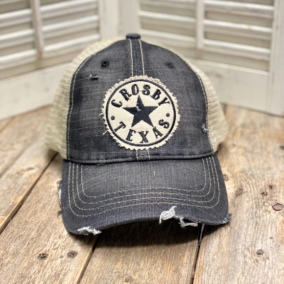 Cotton Mask | Neon Pink