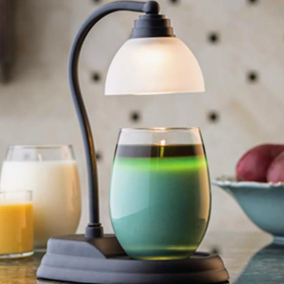 Candle Lamp Warmer