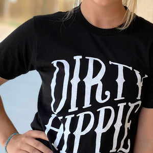 Astros Tassel Earrings