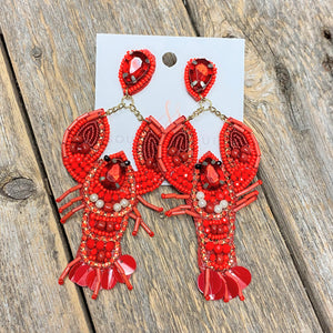 Telephone Cord Hair Ties | Leopard