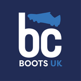 BC Boots UK