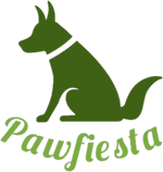 pawfiesta