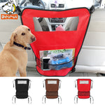 Car Seat Cover Carrier