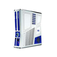 Load image into Gallery viewer, XBOX 360 Slim Limited Edition Star Wars RGH - CONSOLE KING