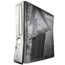 Load image into Gallery viewer, XBOX 360 Slim Limited Edition MW3 RGH - CONSOLE KING