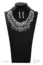 Load image into Gallery viewer, The Leanne Zi Signature Series Necklace