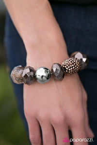 All Cozied Up - Blockbuster Bracelet 1685B