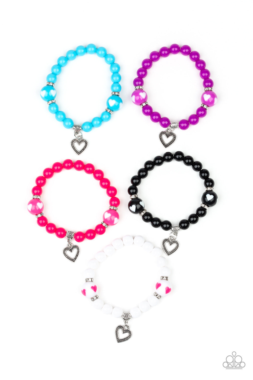 Little Princess Bracelet Kit