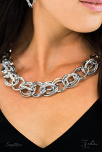 Load image into Gallery viewer, The Michelle Zi Signature Series Necklace