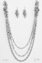 Load image into Gallery viewer, The Shelley -  Zi Signature Series Necklace