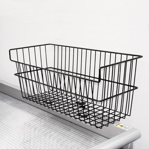 Single Side Basket - Jotto-Cargo Slide Accessory