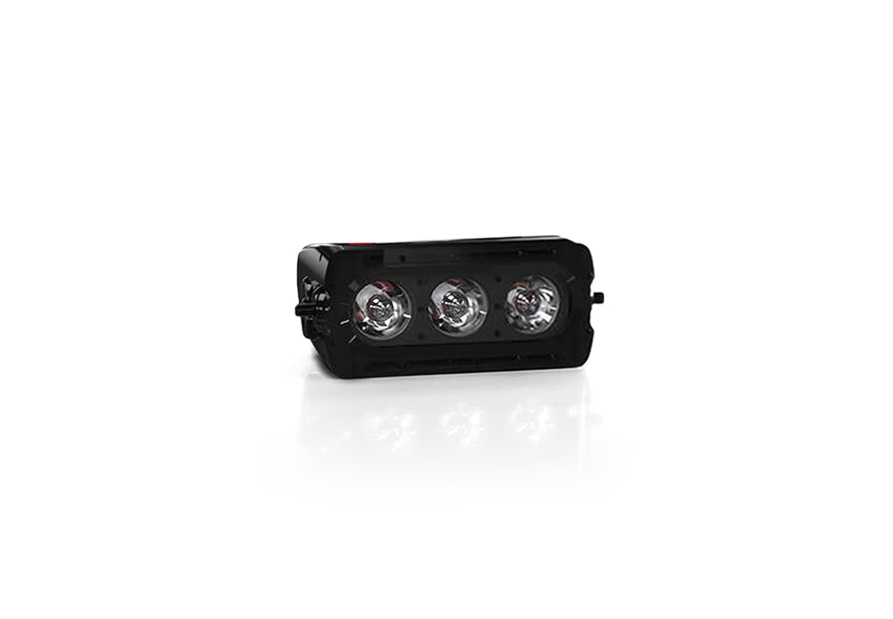 Feniex AI Series Off Road Lightbar - 8""