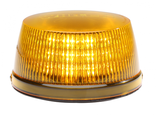 Whelen ROTA-BEAM R316 LED Beacon