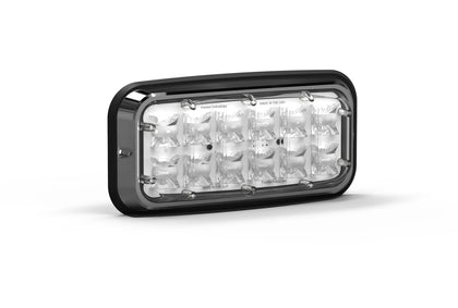 Feniex Wide-Lux / Down-Lux 7x3 Perimeter Light