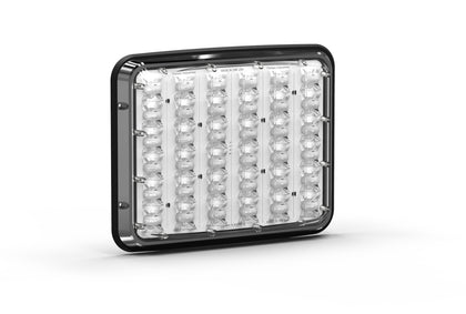 Feniex Wide-Lux / Down-Lux 9x7 Perimeter Light