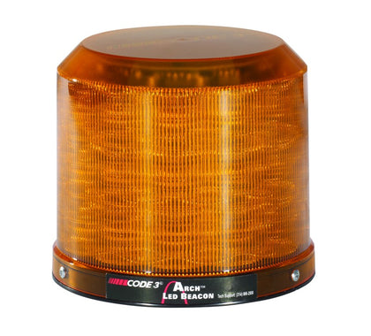 Code3 NFPA Arch LED Series Beacon