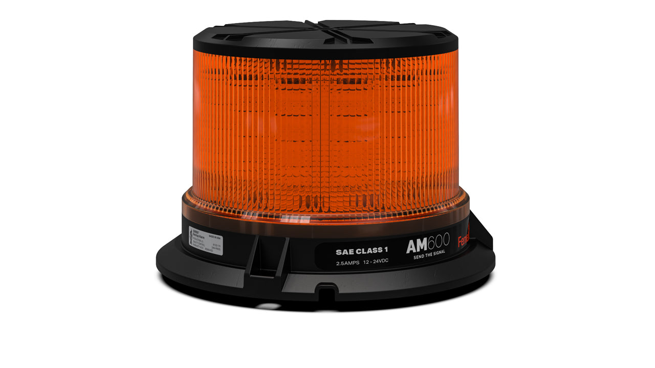 Feniex AM600 LED Beacon