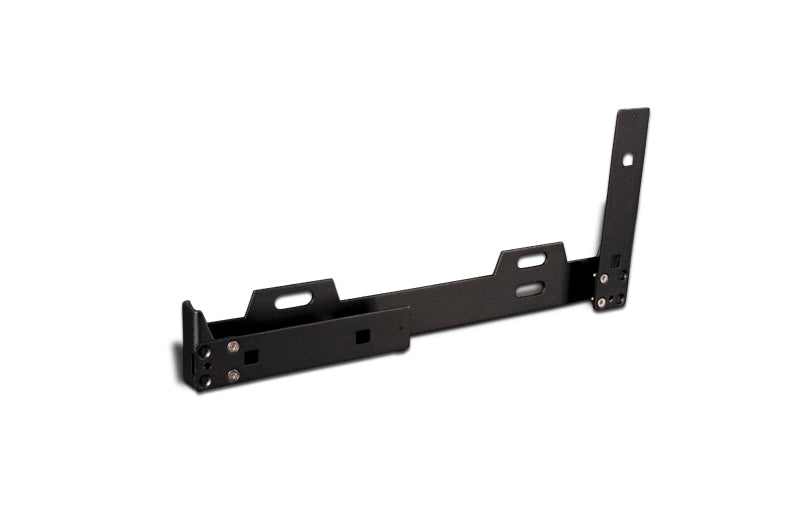 Feniex Cobra T3 License Plate Bracket