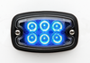Whelen M2 LED Lighthead