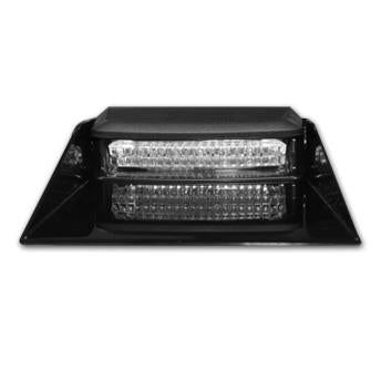 SoundOff Signal 12 LED Nforce Nexus LED Dash Light