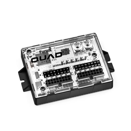 Feniex QUAD Converter (Add-On)