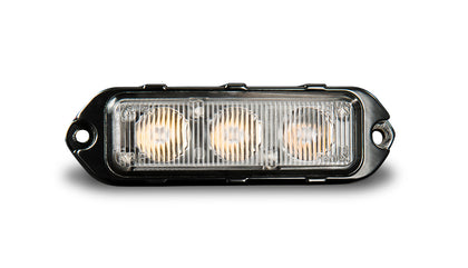 Feniex T3 LED Warning Light v3