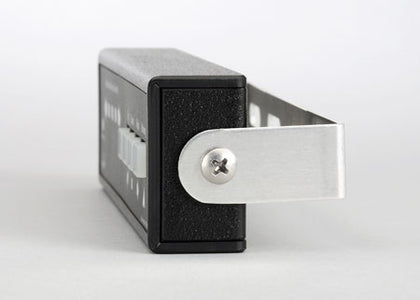 SoundOff Universal Arrow Programmable Switch