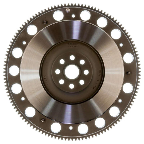 Exedy FRS/BRZ/86 Lightweight Flywheel