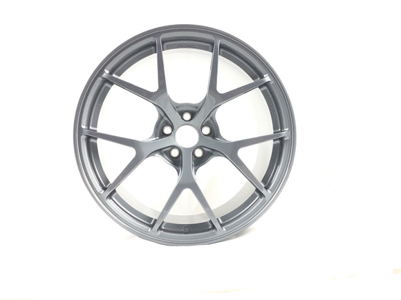 SPEEDWELL RS-1 FORGED RACE WHEEL