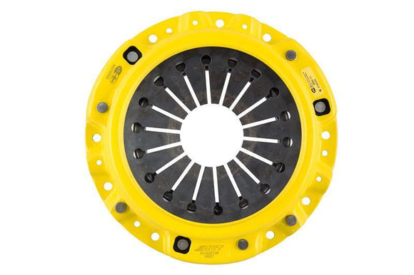 ACT S2000 P/PL Heavy Duty Clutch Pressure Plate