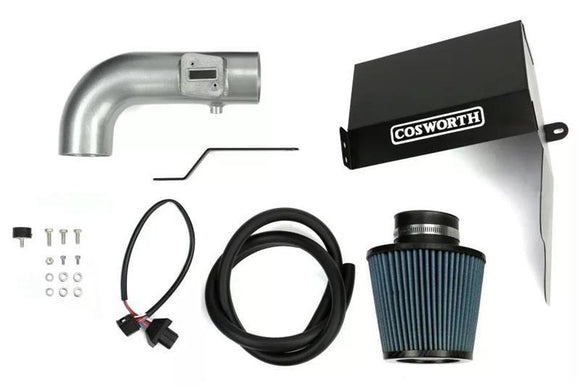 Cosworth 15+ WRX High Flow Air Intake System