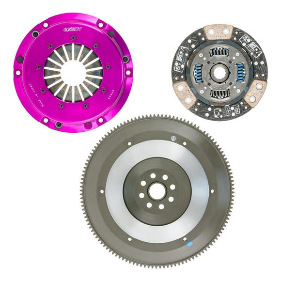 Exedy FRS/BRZ/86 Hyper Single Series Clutch Kit
