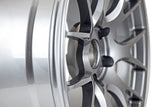 Speedwell RS-R Forged Race Wheel