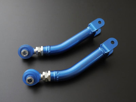 Cusco 15+ WRX/STI Rear Trailing Arms