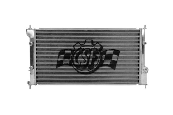 CSF FRS/BRZ/86 Performance Radiator
