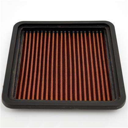 AVO Induction Panel Air Filter - 2008+ Impreza/WRX/STI / 05-13 Legacy GT/ 05-18 Outback XT