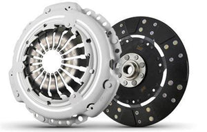 Clutch Masters 12-13 Scion FR-S / Subaru BRZ 2.0L 6sp FX250 Clutch Kit *Needs P/N FW-738-SF*
